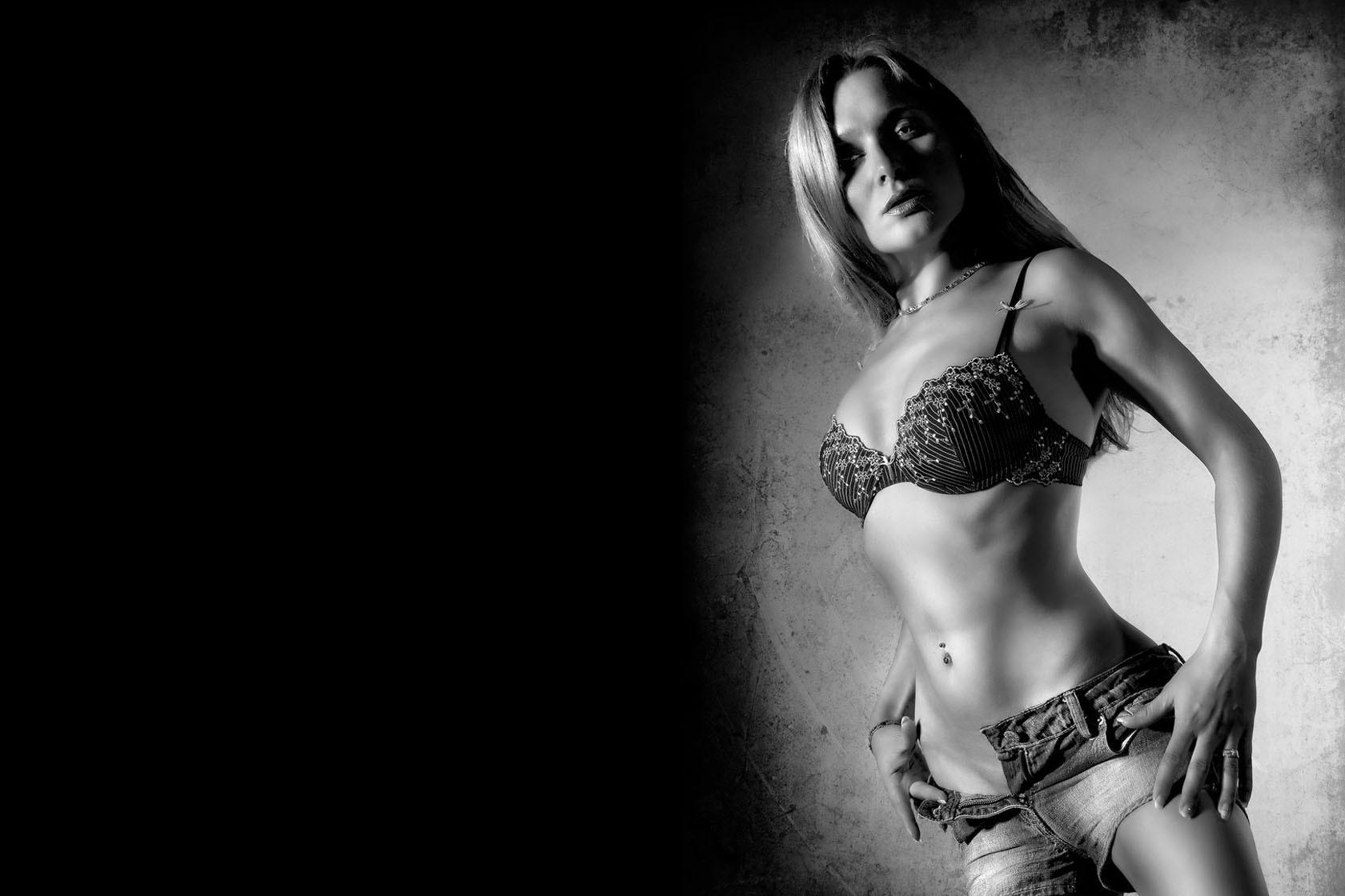 Adrienne bailon breast
