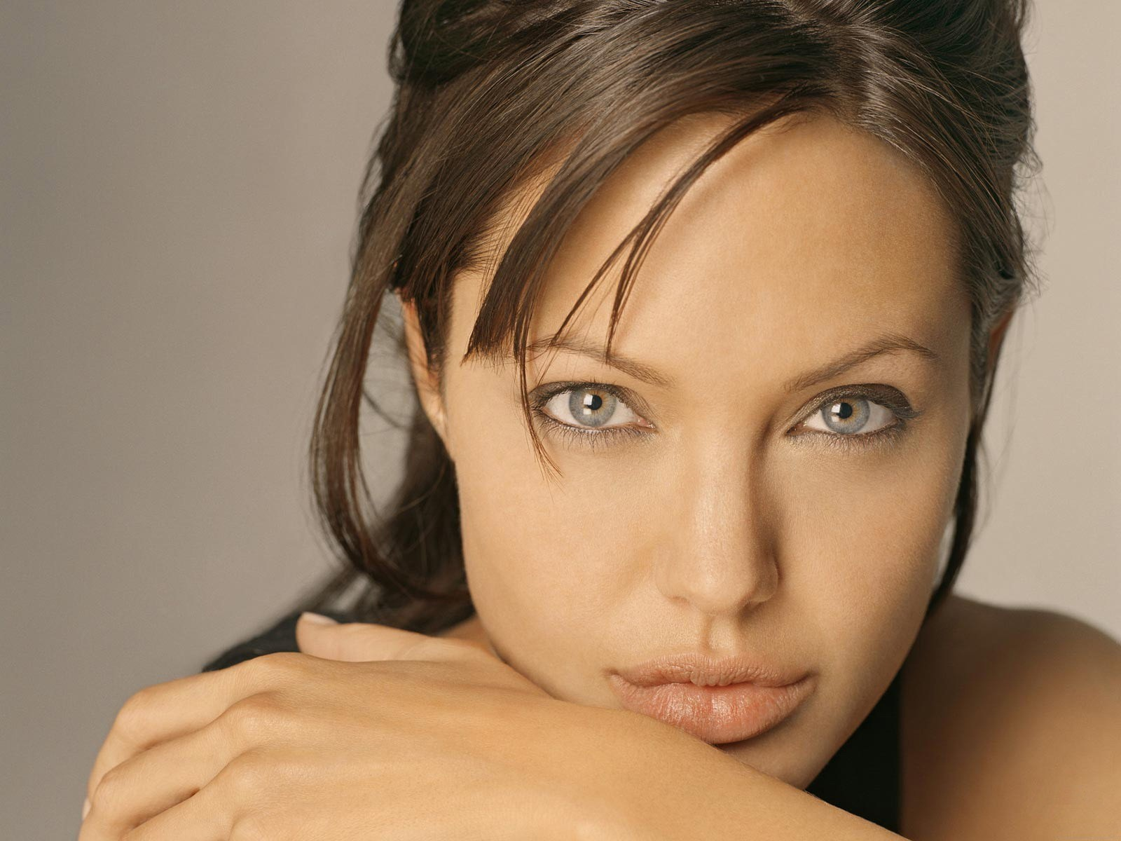 Actress asin sex video clip