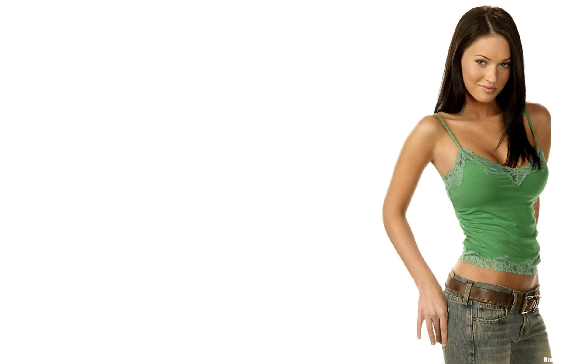 На улице в прозрачном фоне девушка грудь, порно фото девушек крупно очень