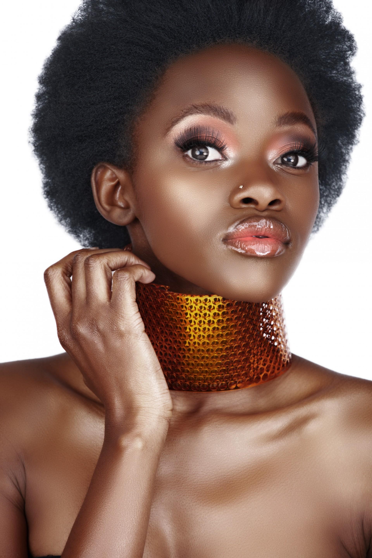 Смотреть бесплатно африканские девушки 18 фотография