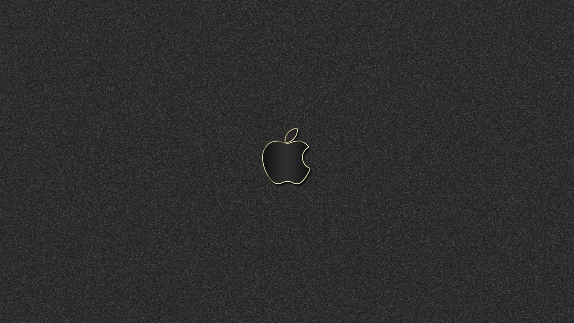 Apple Mac онлайн