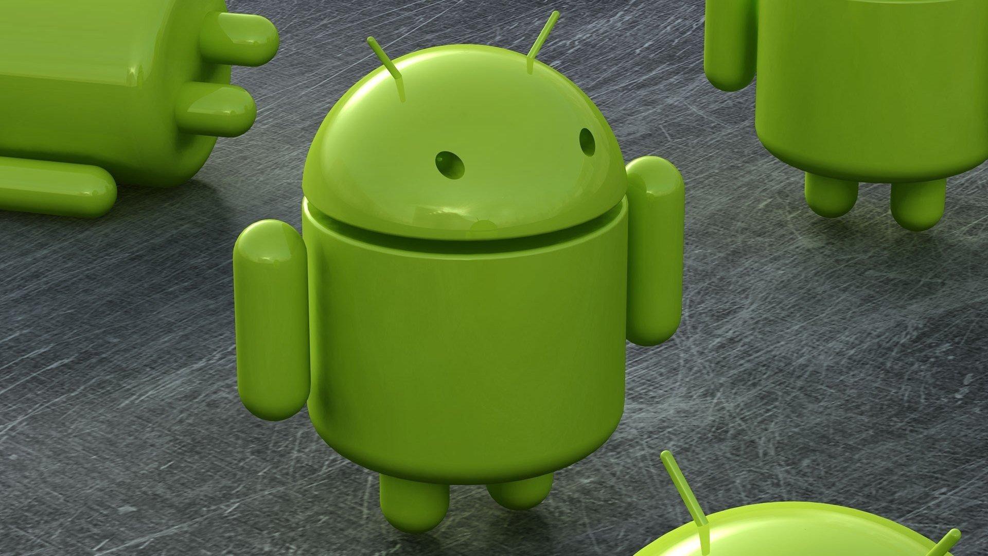 Картинки на андроида