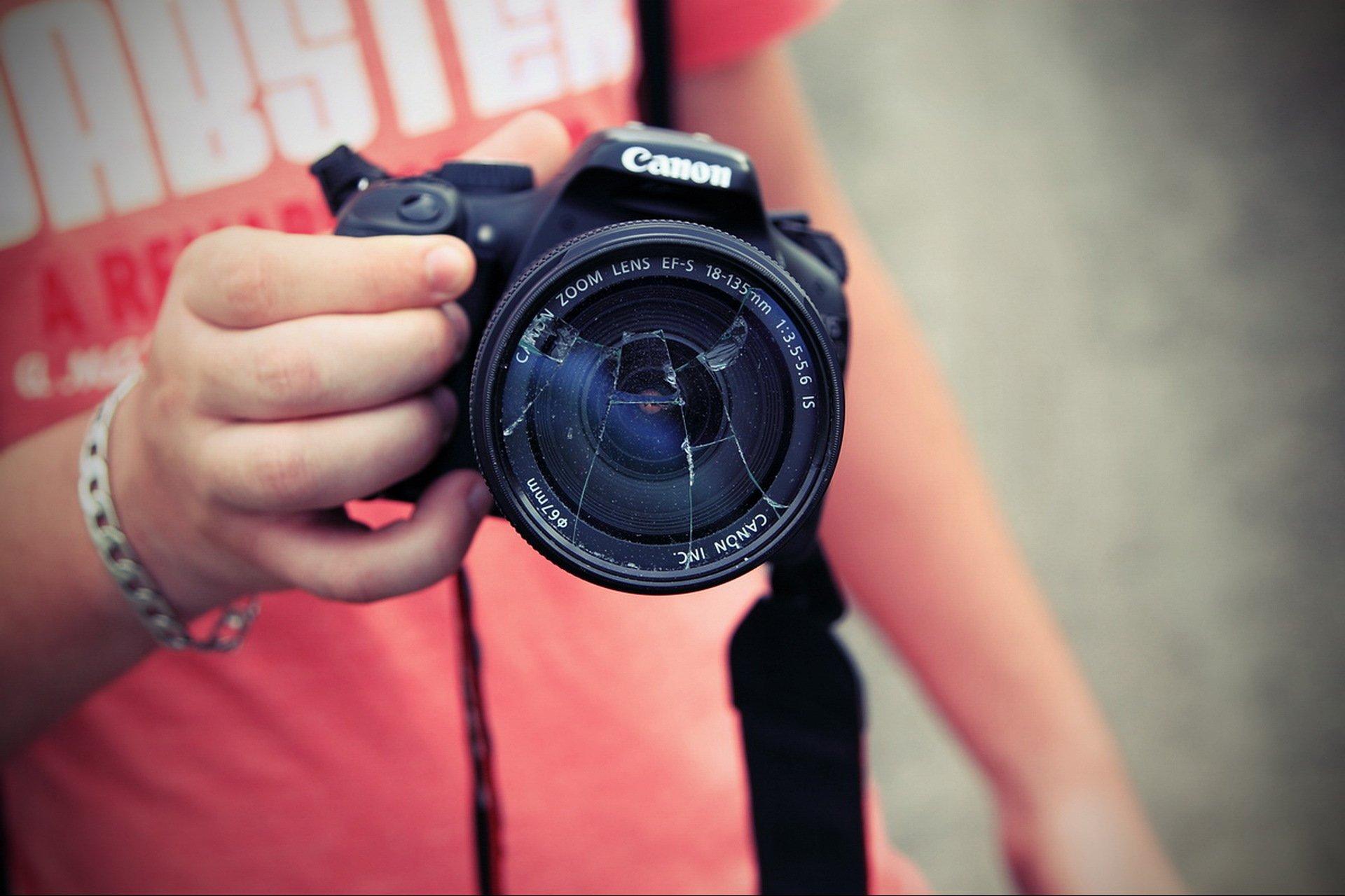 Фотоаппарат пентакс отзывы судак орли