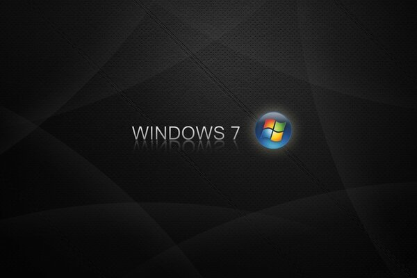 система windows7 семь