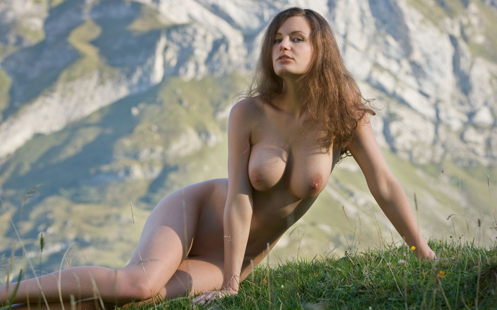 ireland-girls-pictures-nude-forced