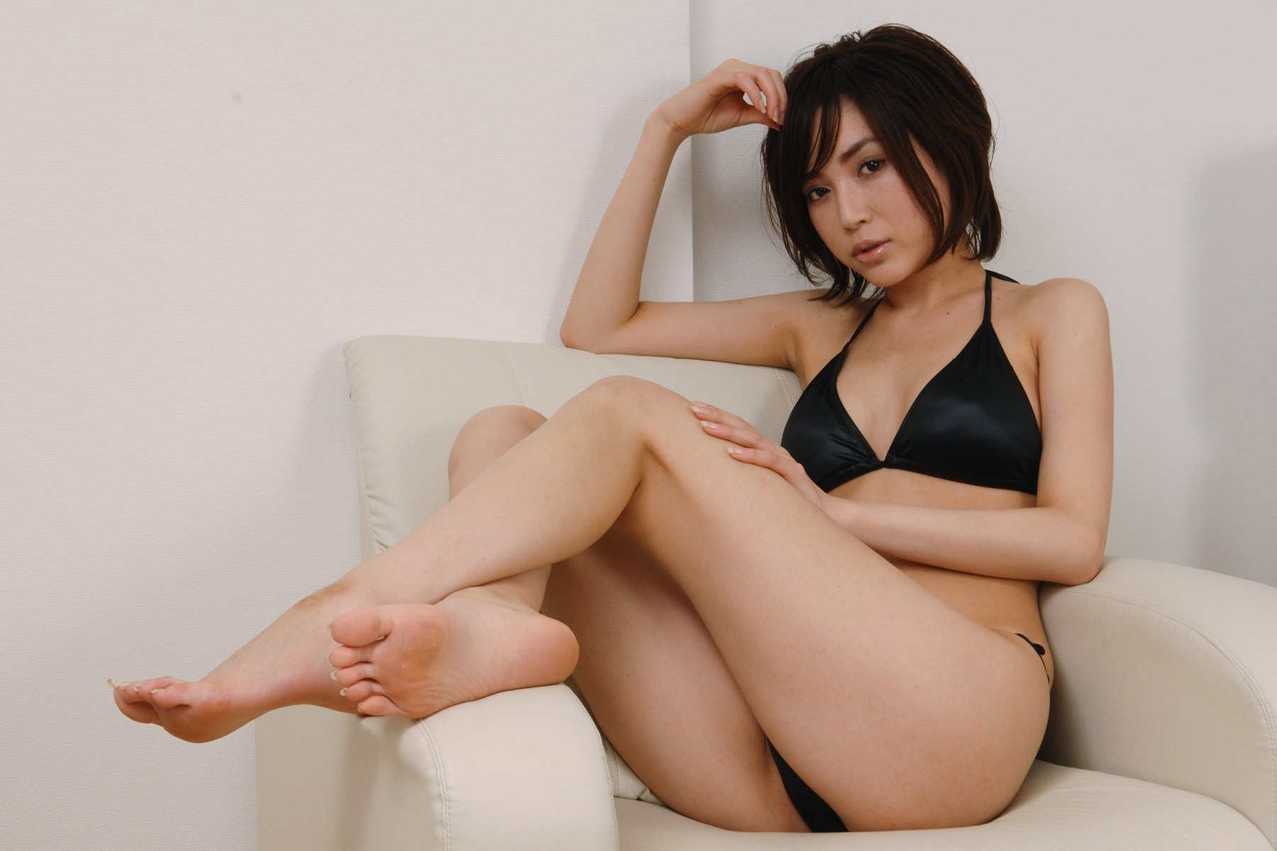 Эротический онлайн 18