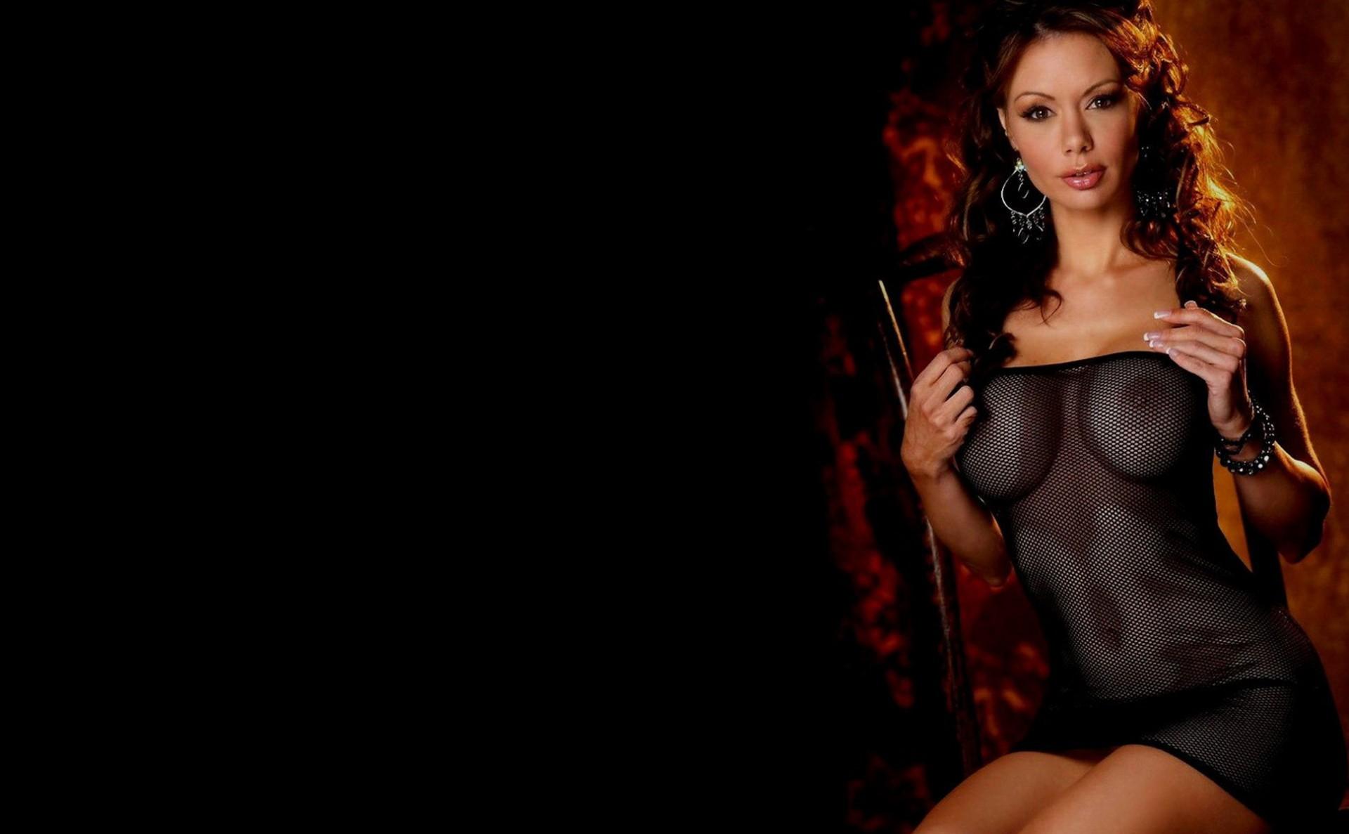 foto-erotika-dlya-androida
