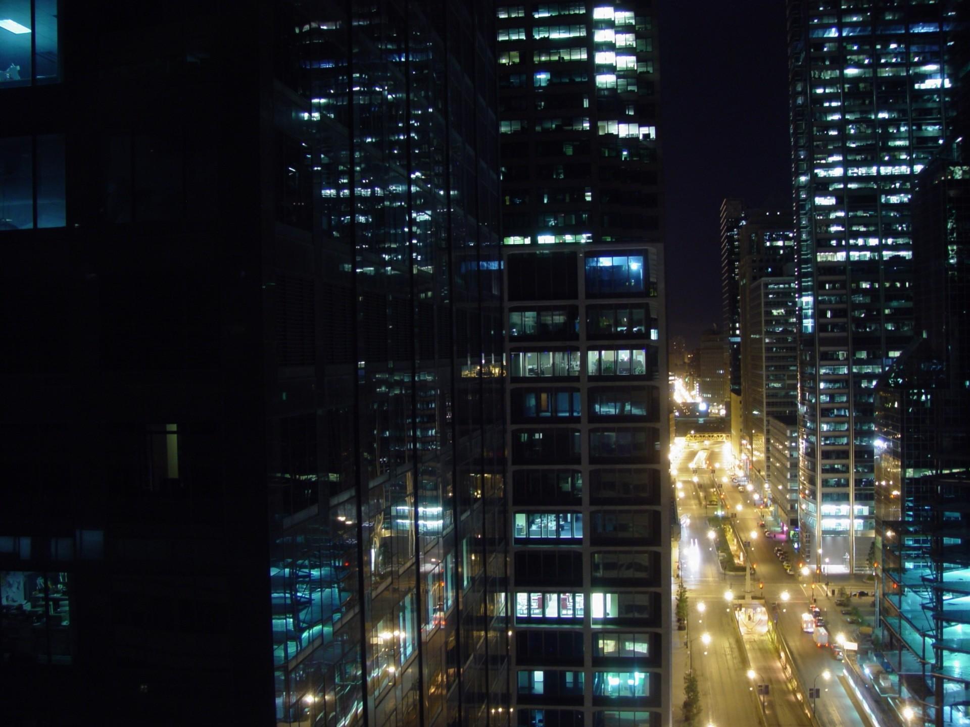 зять картинки домов в городе ночью правовая