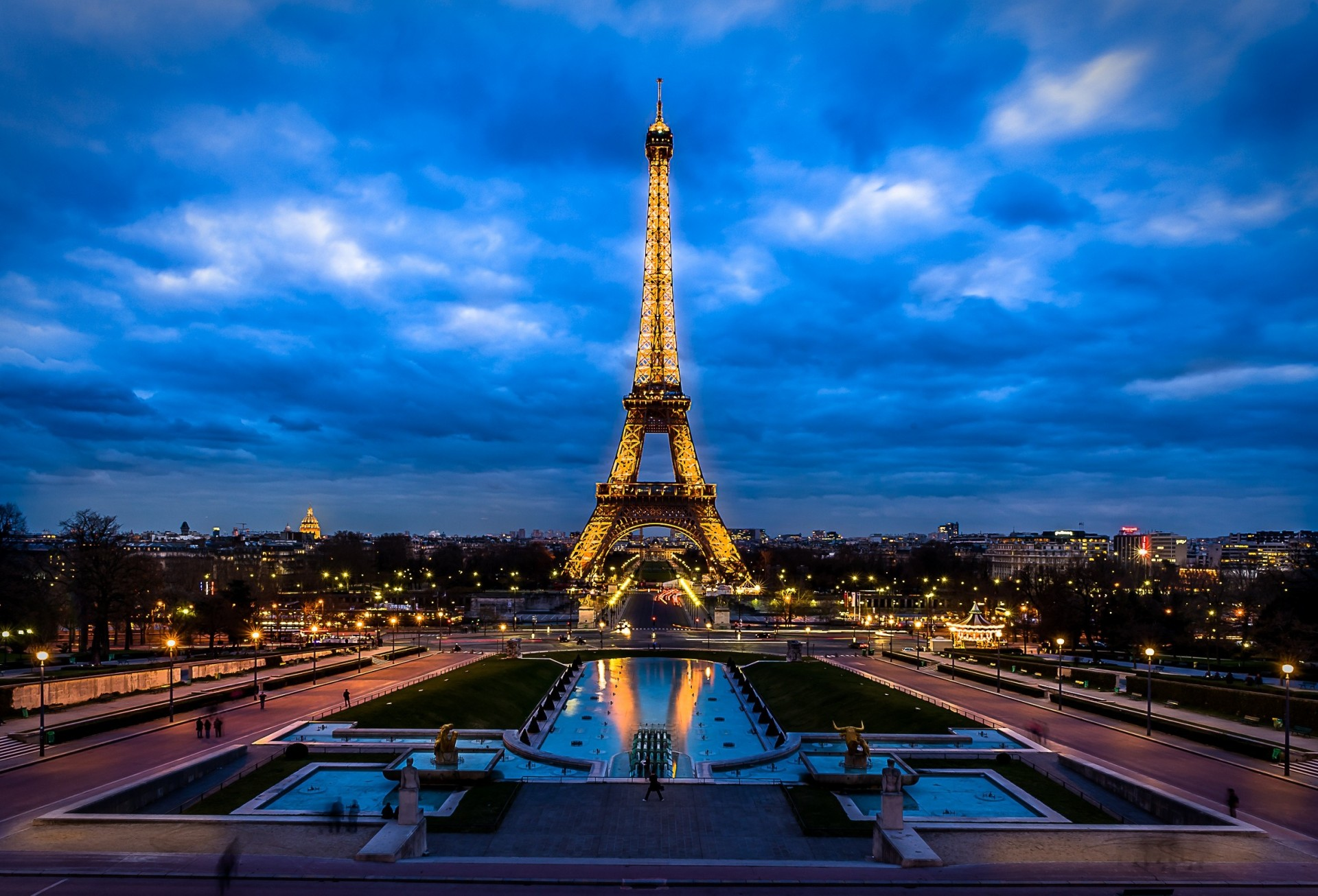 Картинки парижа эйфелевая башня