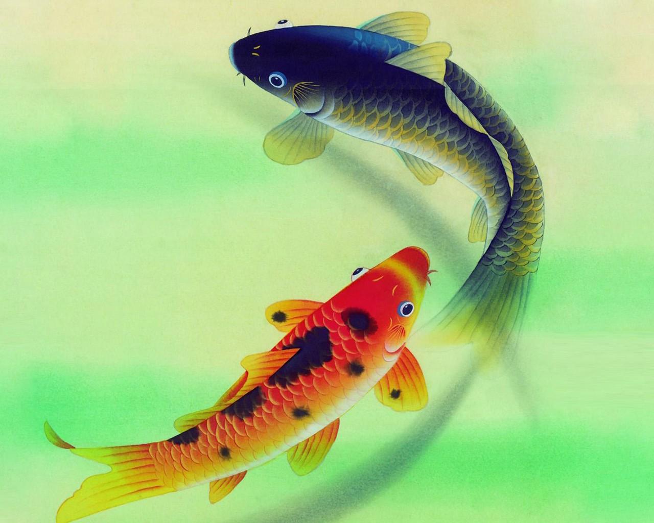 «Рыбалка с Радзишевским»