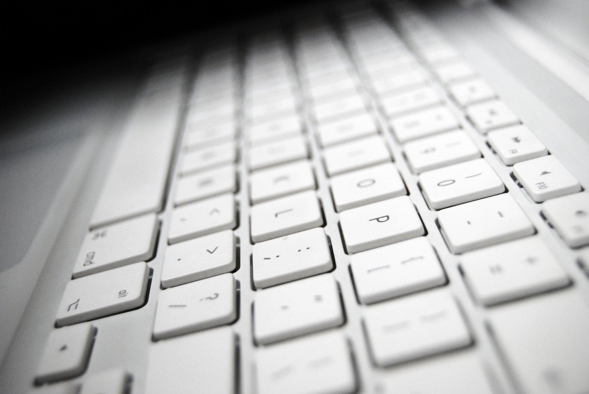 картинки на фон клавиатуру пожалуйста, какой