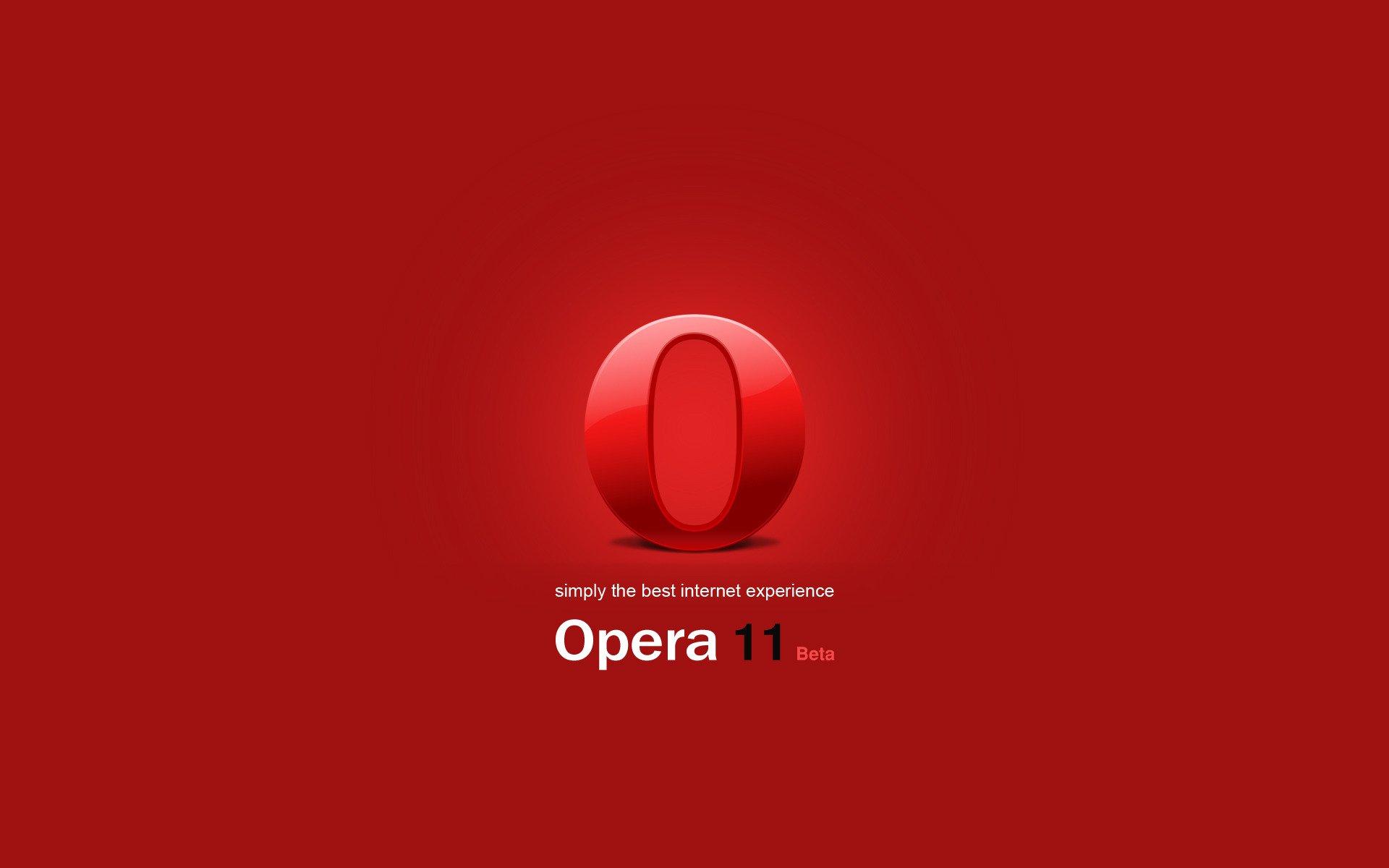 Картинки обои для оперы