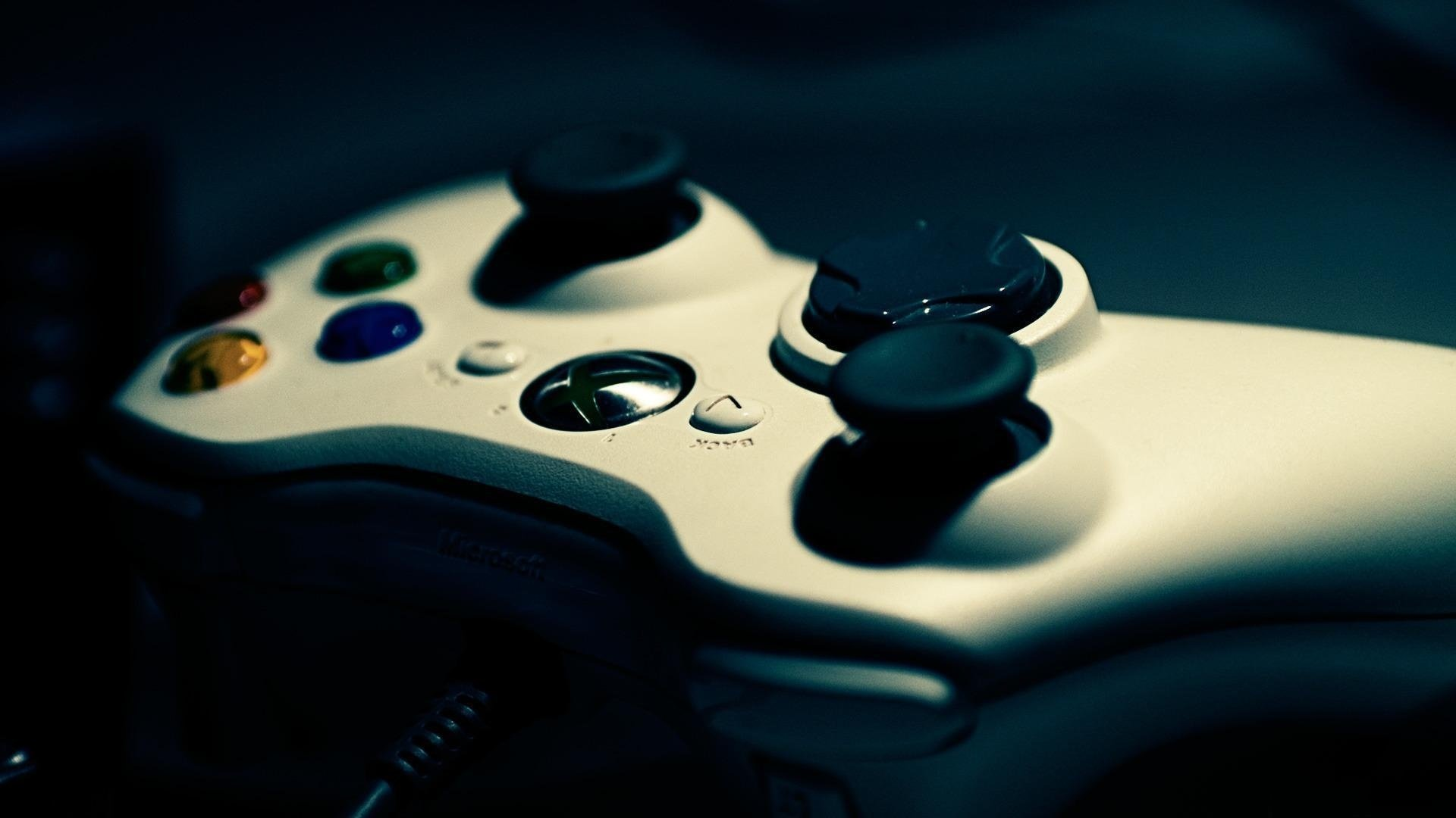 Download free xbox live gamer pictures 86 best Austin Ally images on Pinterest Austin and ally, Laura