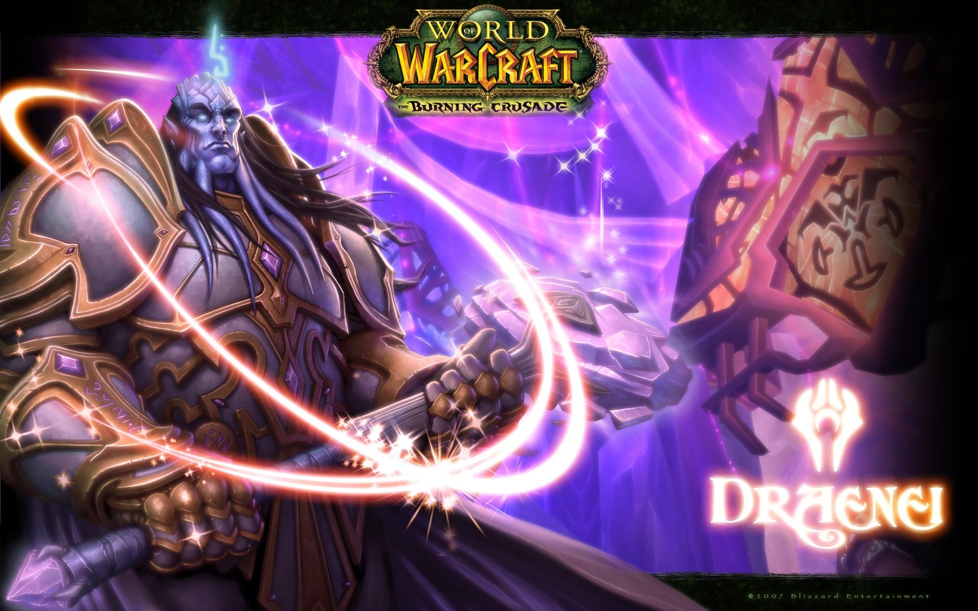 World of Warcraft draenie porn videos erotic pictures