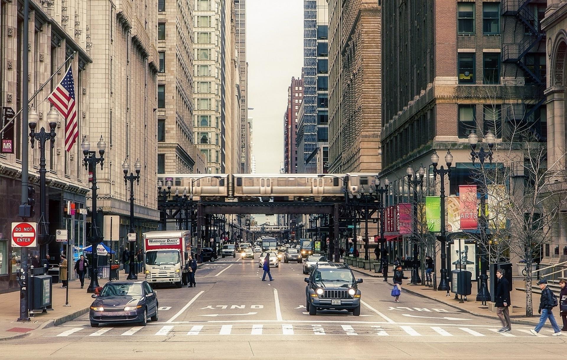 Stock Photo Agencies A Photo Editor Photo editor jobs chicago