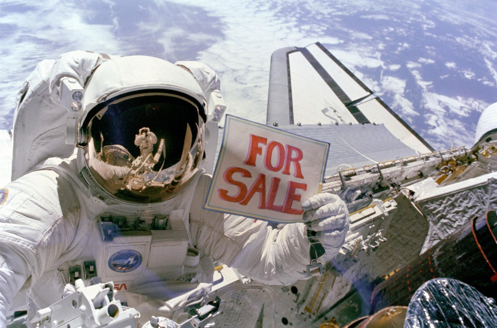 Картинки прикольные космонавты, прикольные картинки