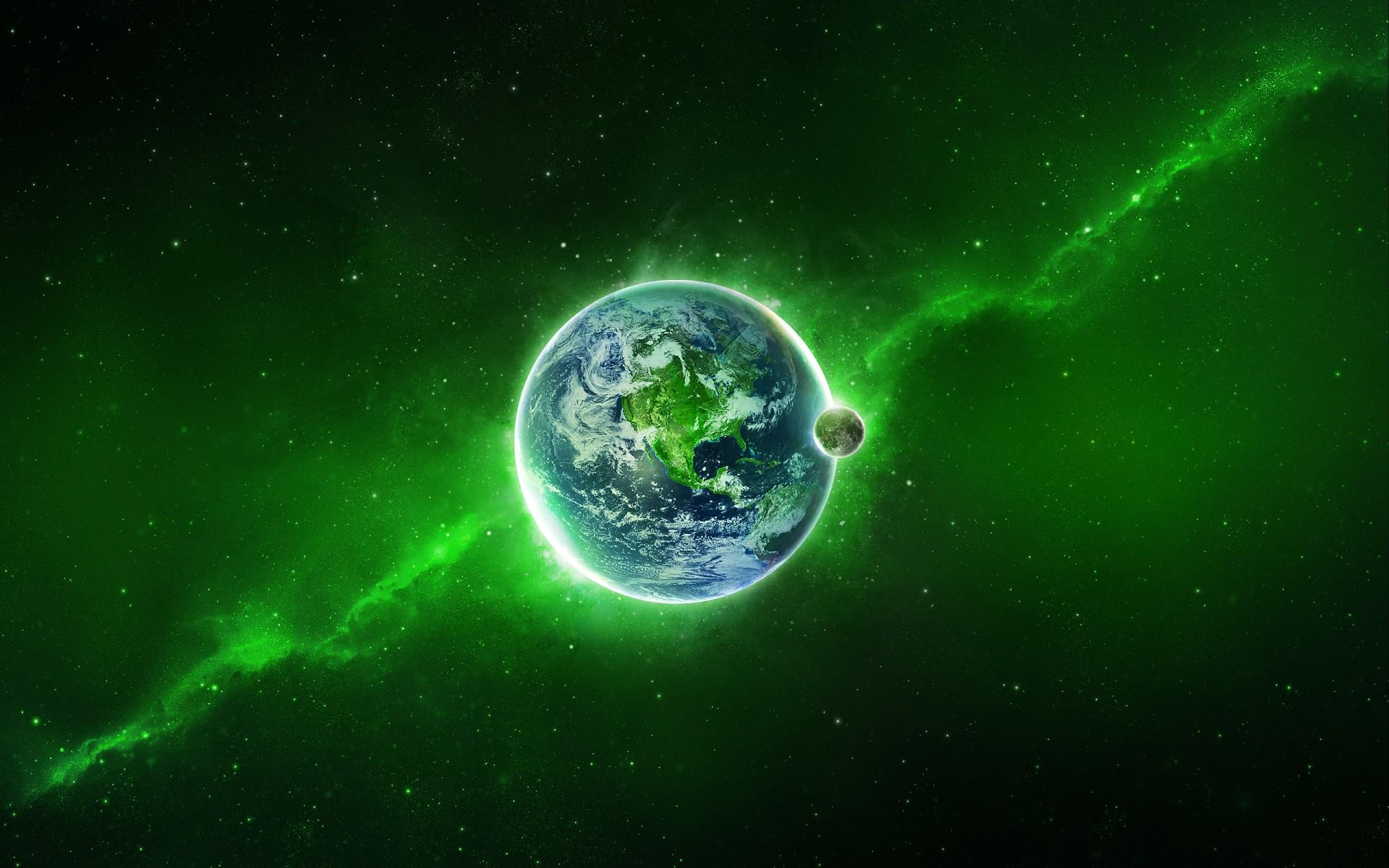 вселенная космос скачать картинки