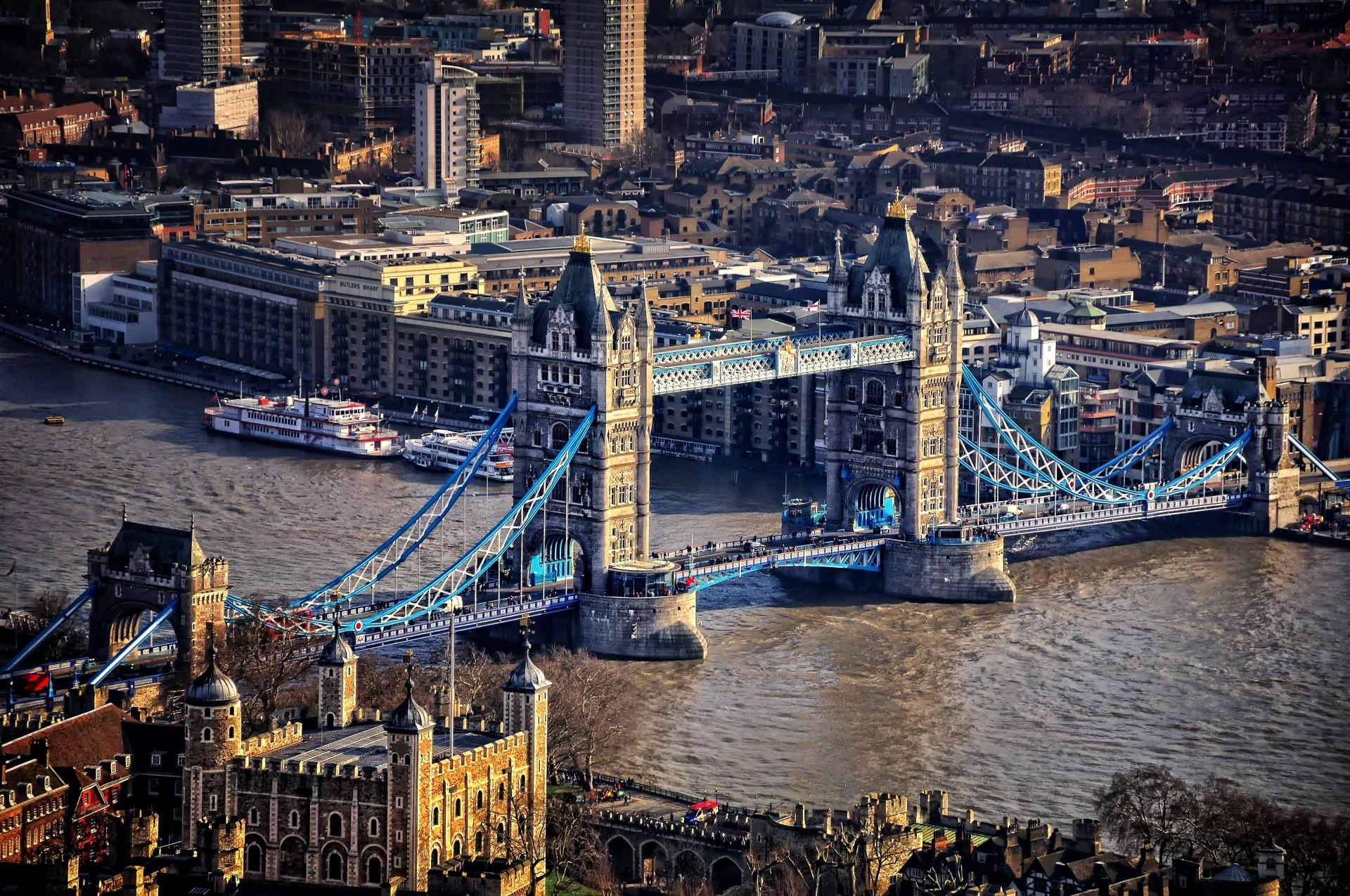 london based umex trade bridge - HD1920×1275