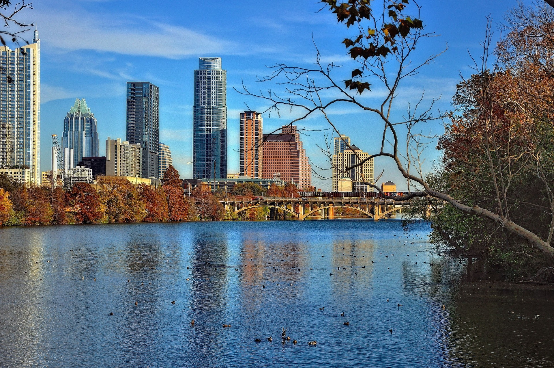 top austin attractions - HD1920×1274