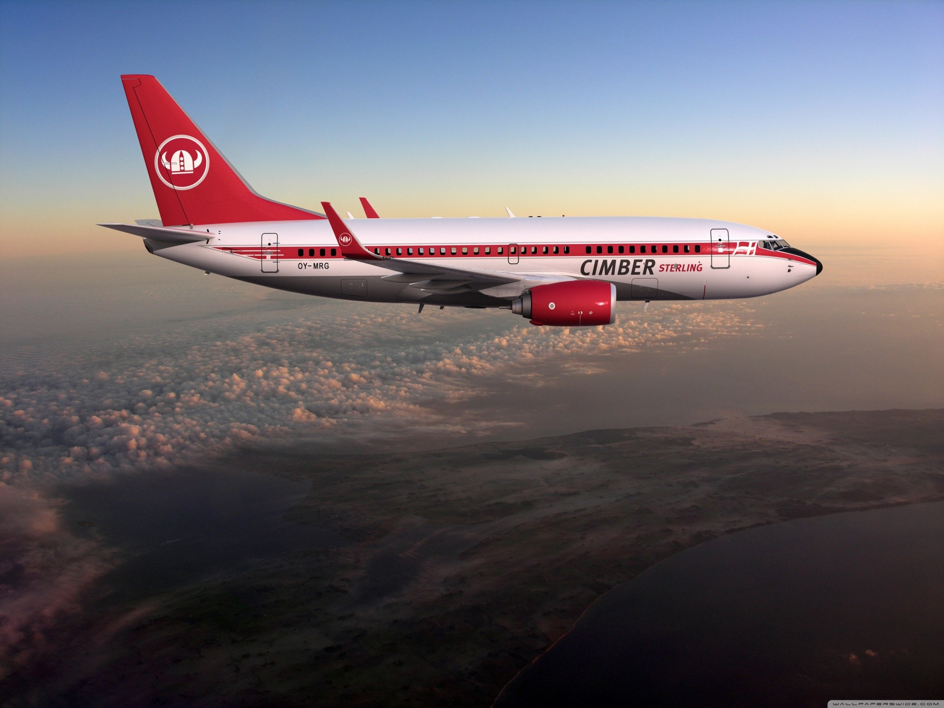 Обои 777, авиалайнер, philippines, боинг, 300, boeing, пассажирский. Авиация foto 9