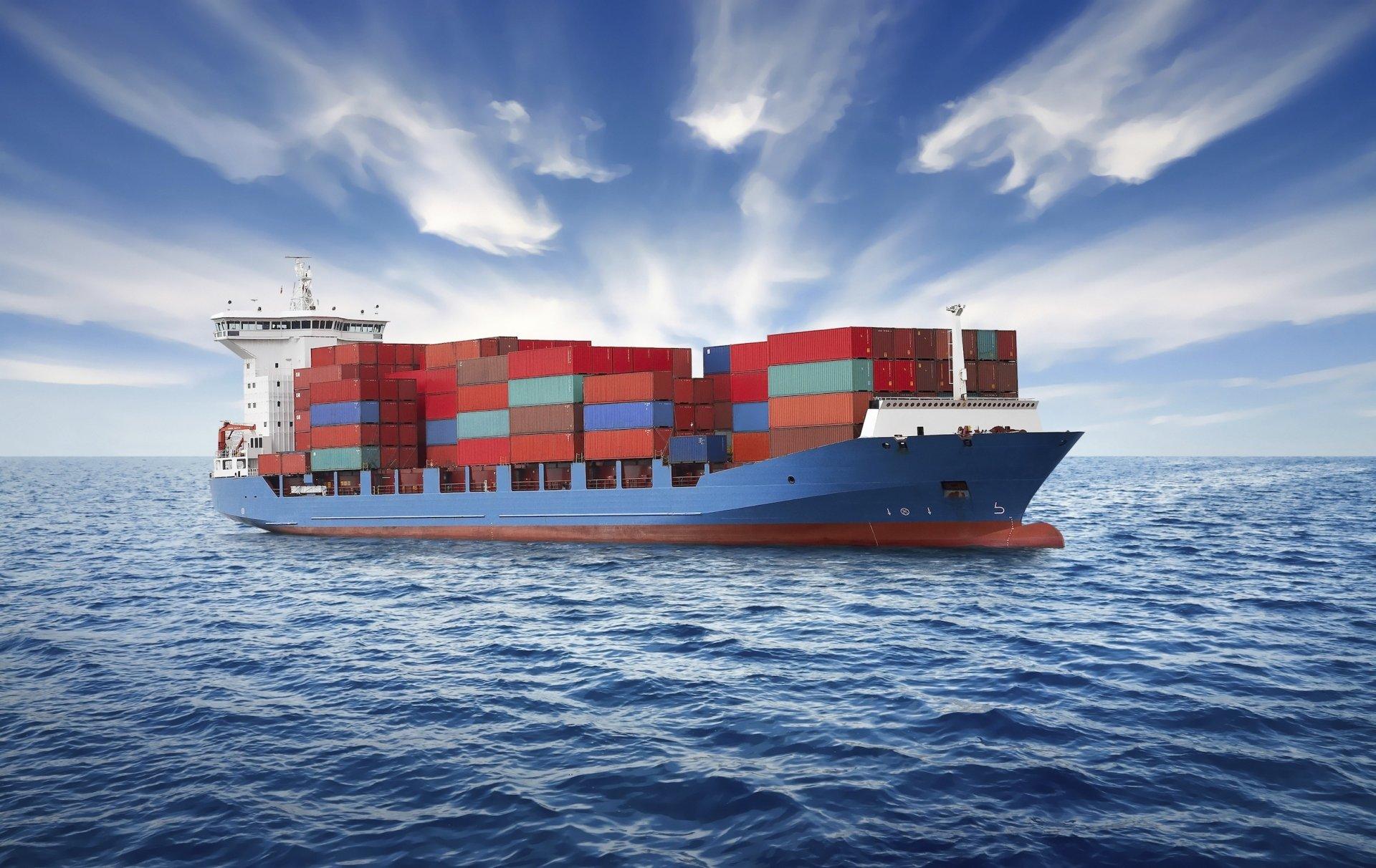 житомире картинки торговых судов бесплатно широкоформатные обои