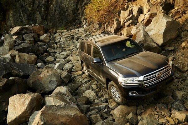 2015 г. toyota land cruiser 200 тойота лэнд крузер