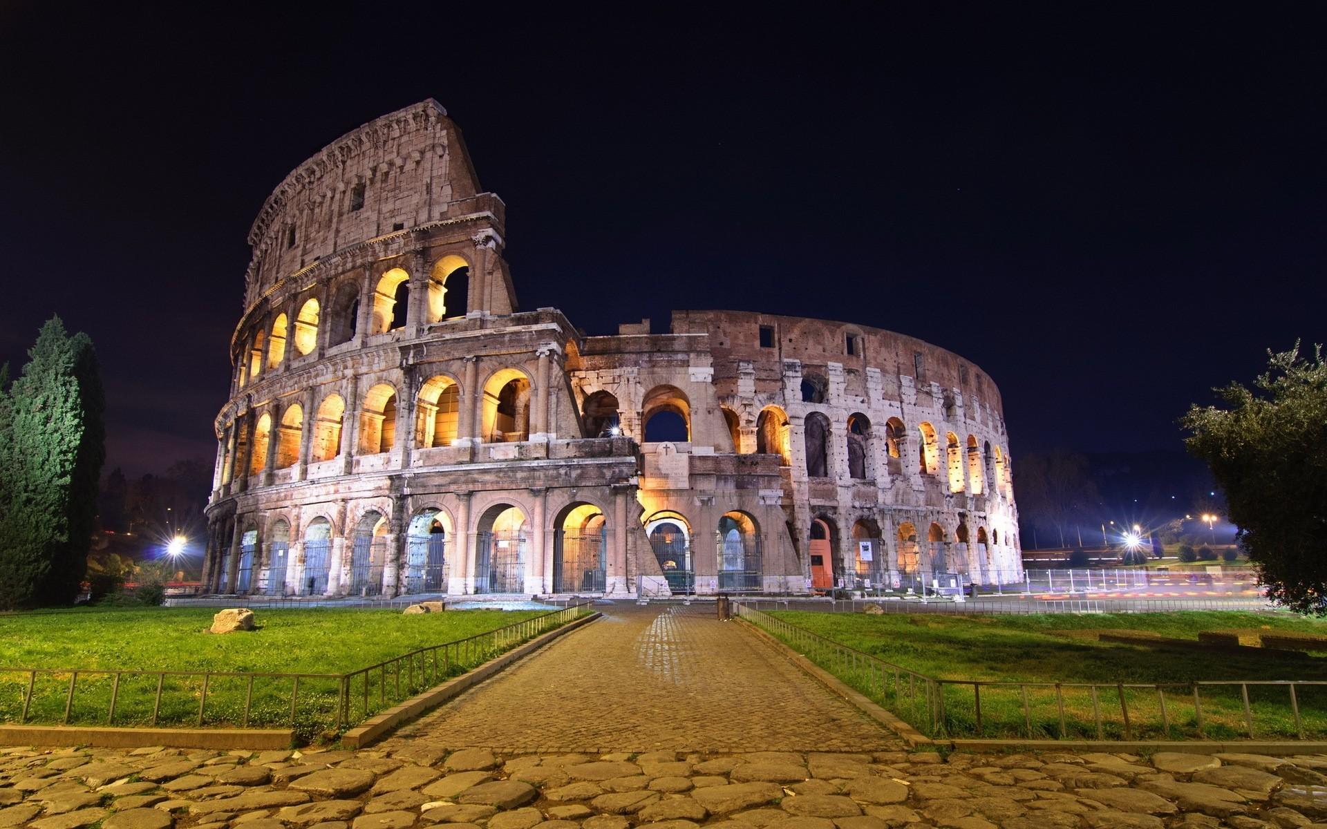Картинки колизей в италии, картинки надписью смешные