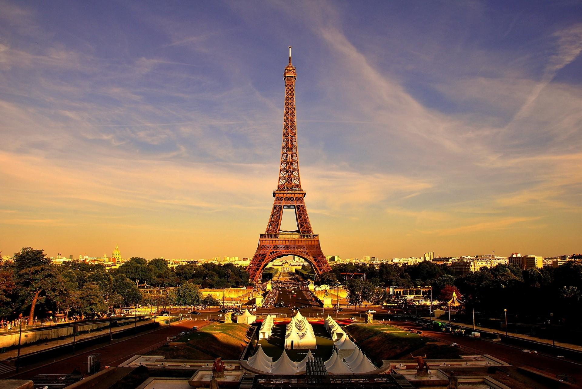 Дети картинки, картинки эйфелева башня в париже