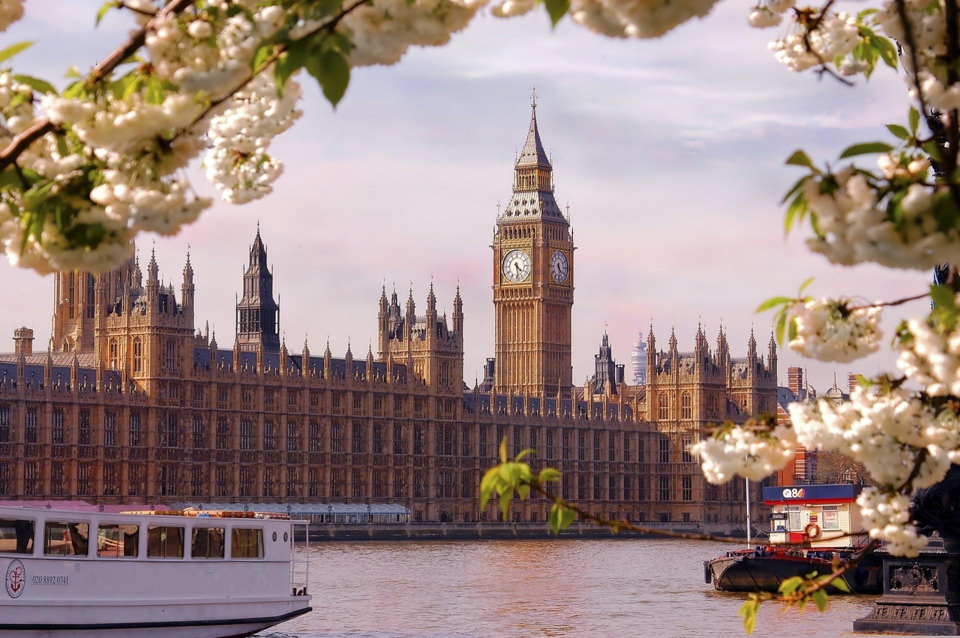 город лондон фото гнущегося пластика позволяют