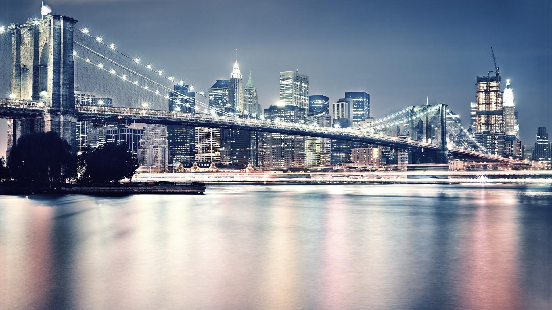 картинки высокого качества для фотопечати город что
