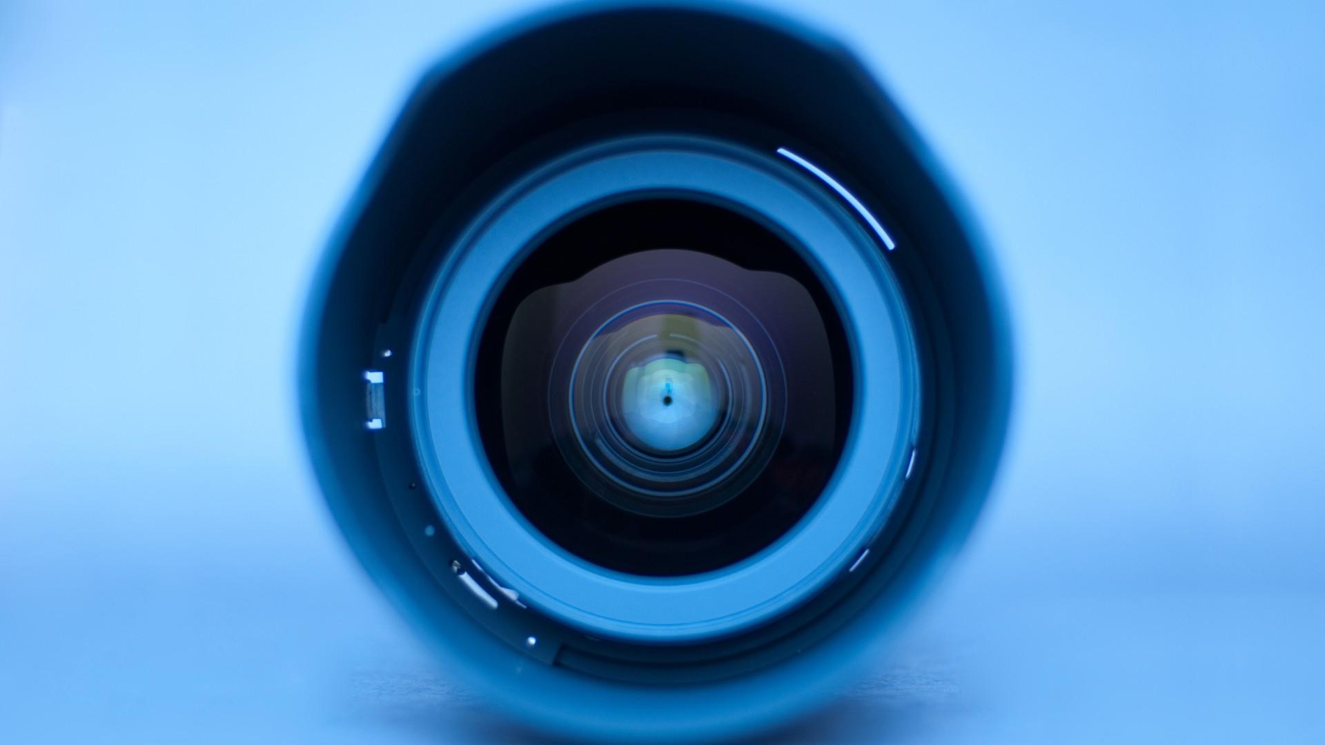 Lens fotografia y video 49
