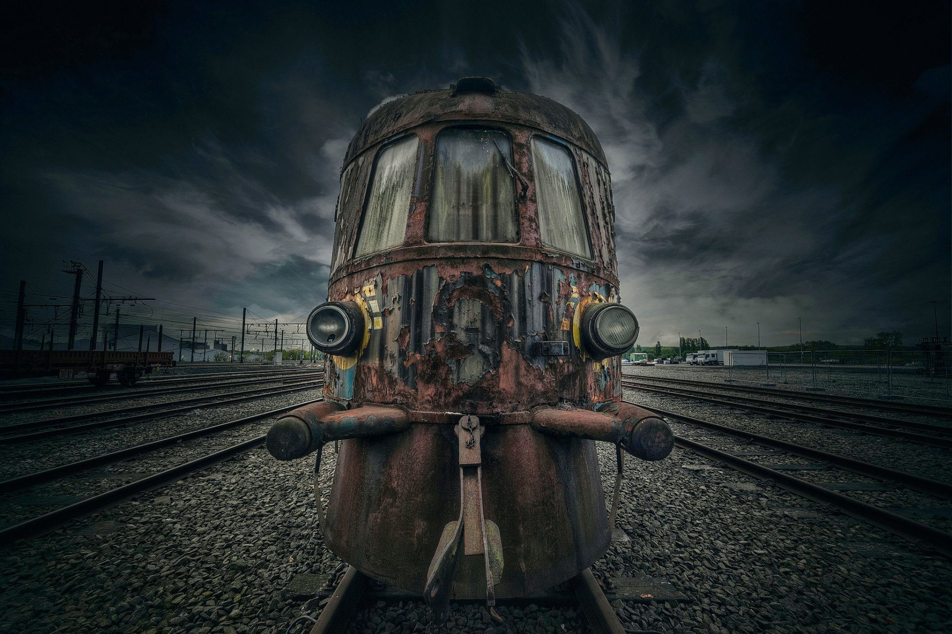 вам стыдно фото поездов для авы догадаться