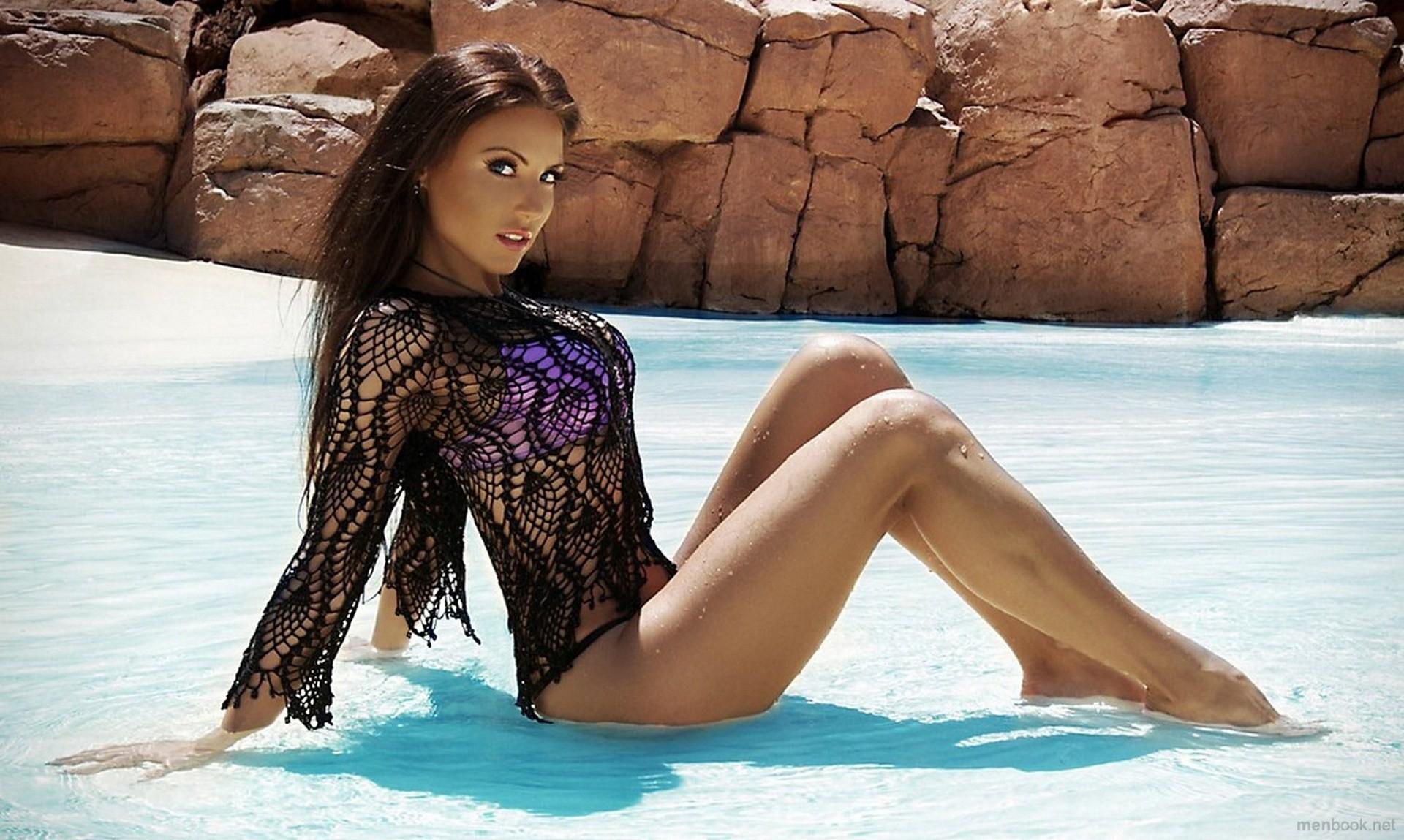 Kreena kapoor sex pussy photos
