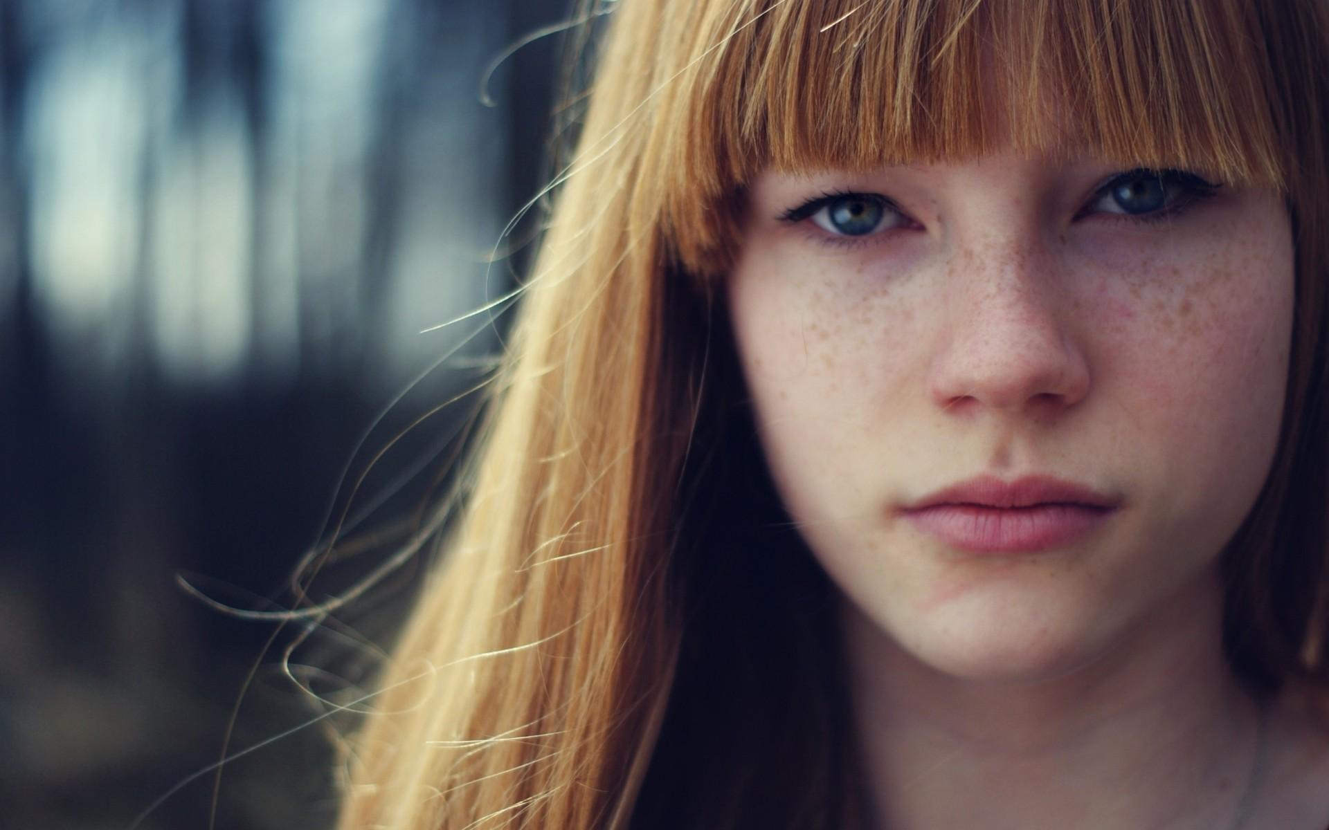 high-school-freckled-girls
