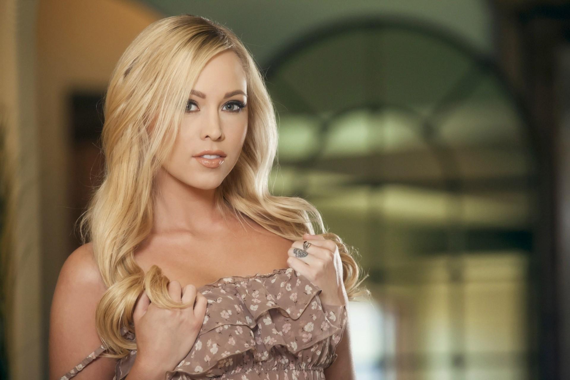 Порно жен немецкие актрисы взрослого кино