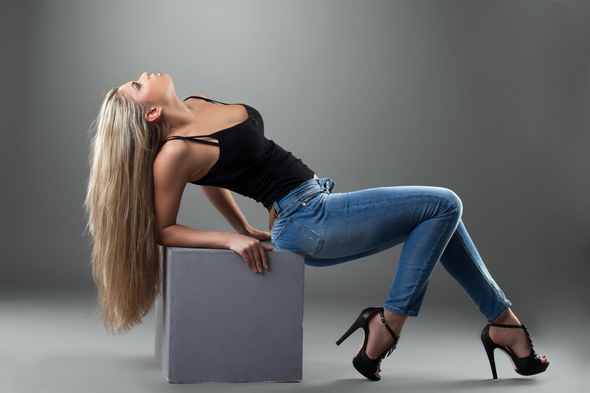 seksualnie-dzhinsi-foto