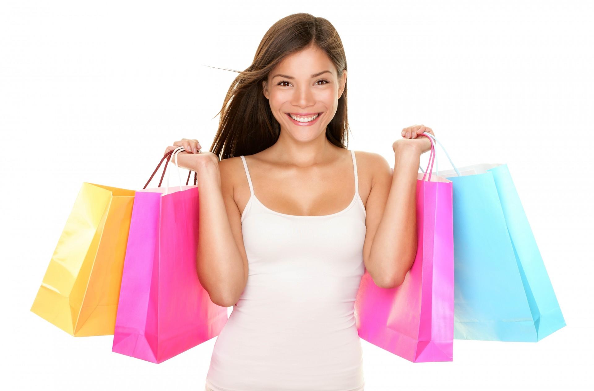Картинки о покупки