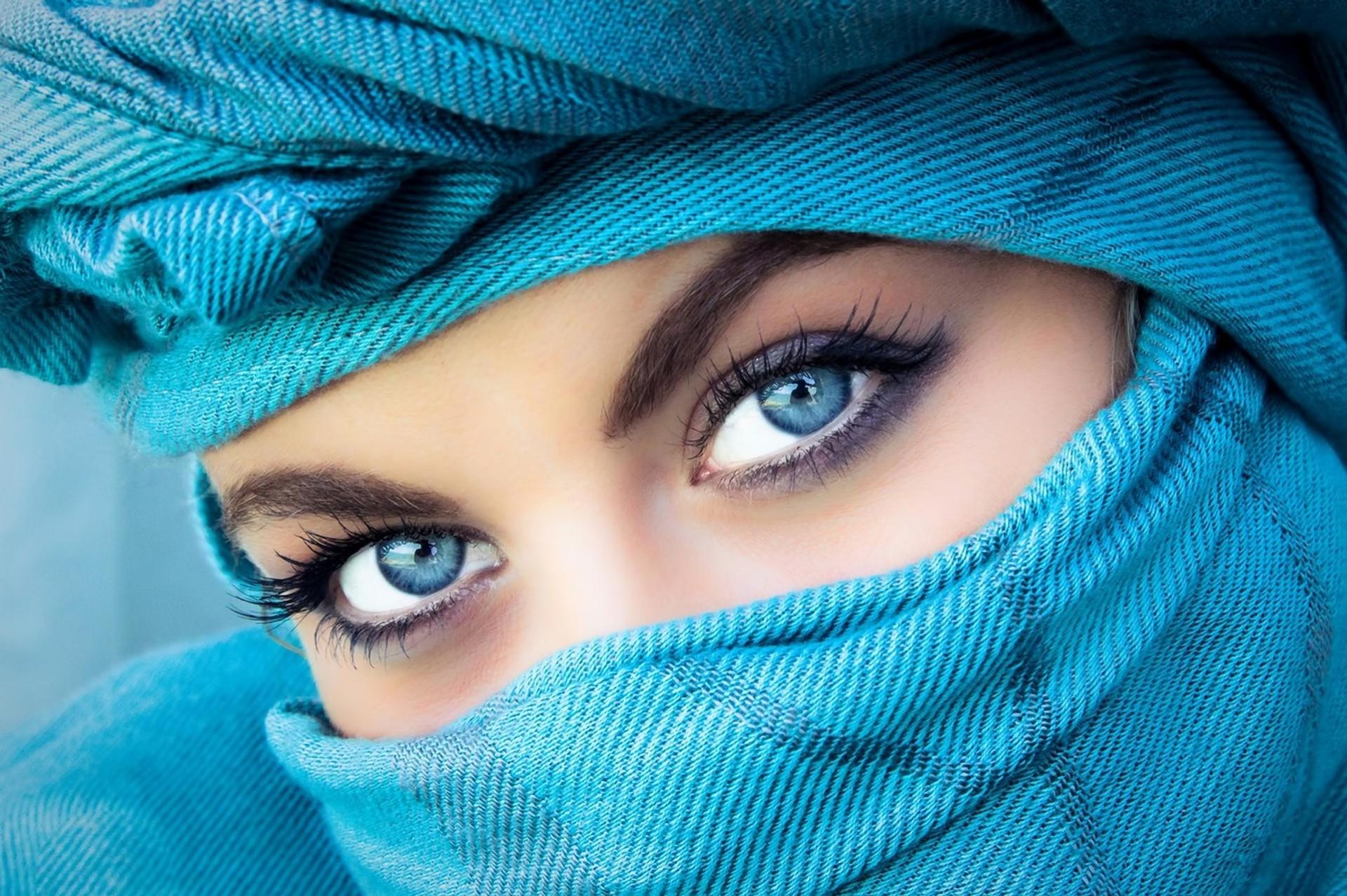 Картинки, картинки про красивые глаза девушки