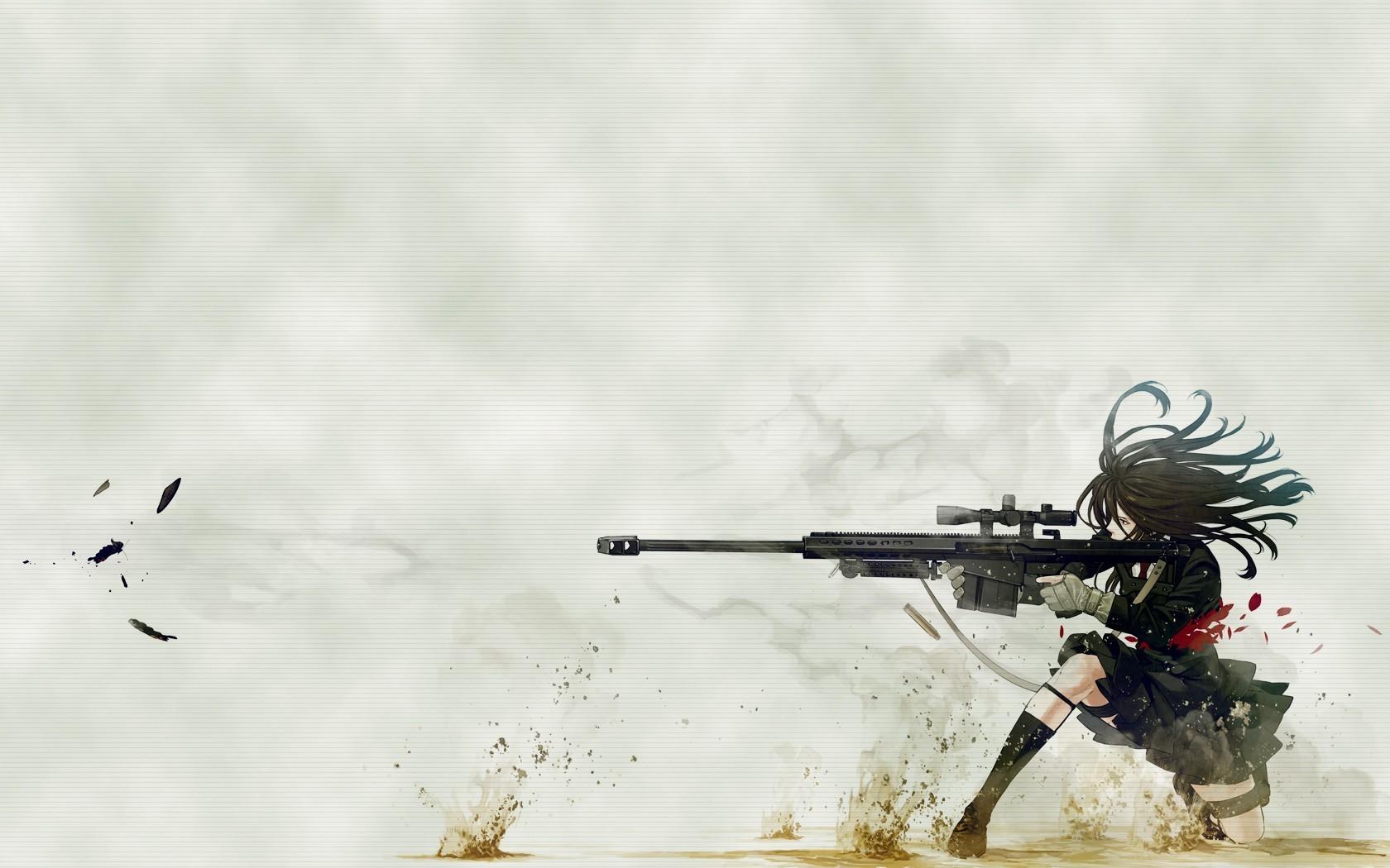 Выстрелы без смс