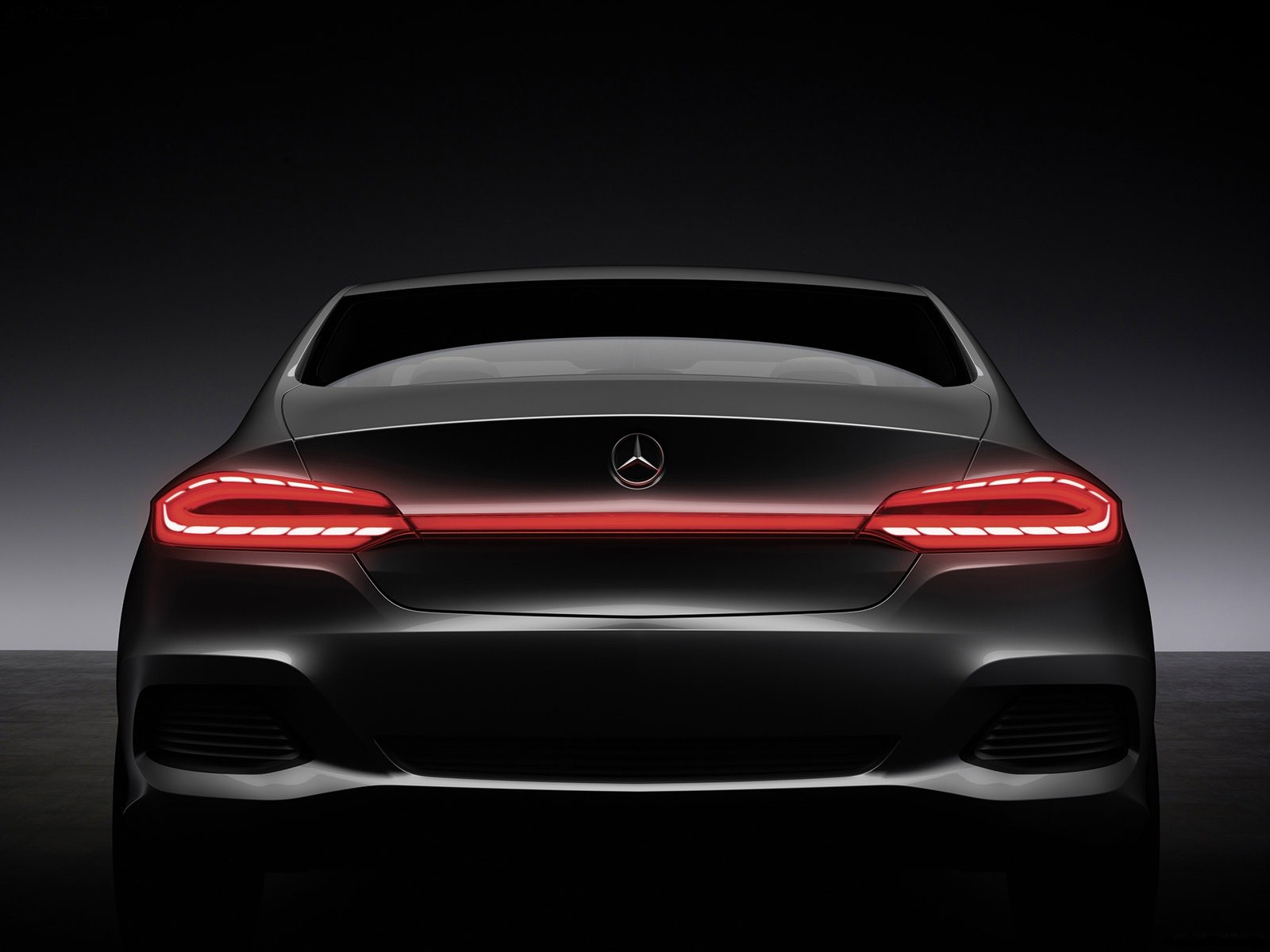 mercedes-benz-f800 style concept 2010 1600x1200
