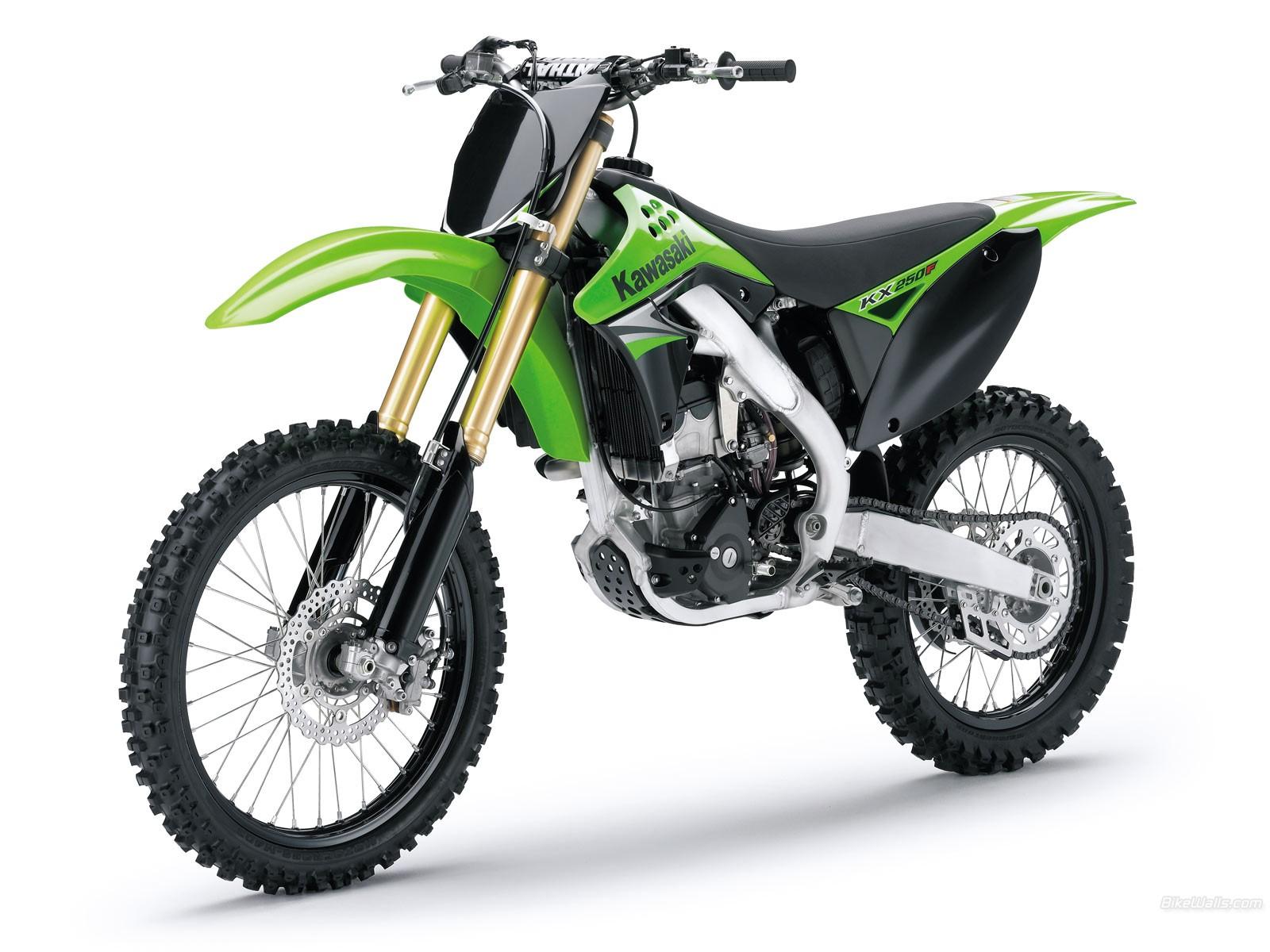 Обои спортивный, z 1000 sx, profile, Kawasaki, Мотоцикл. Мотоциклы foto 12