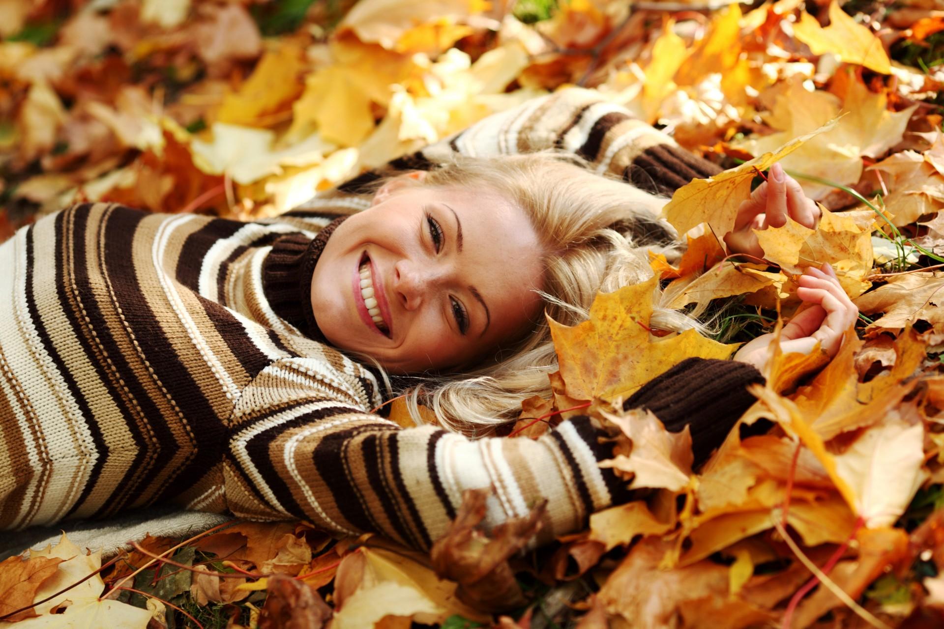 которые осень на носу картинка небольшой, современный
