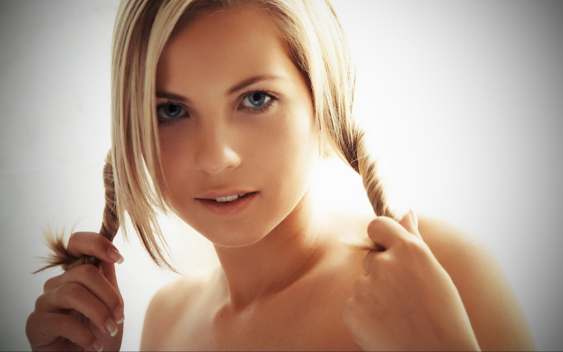 Красивые молодые девушки в сперме это