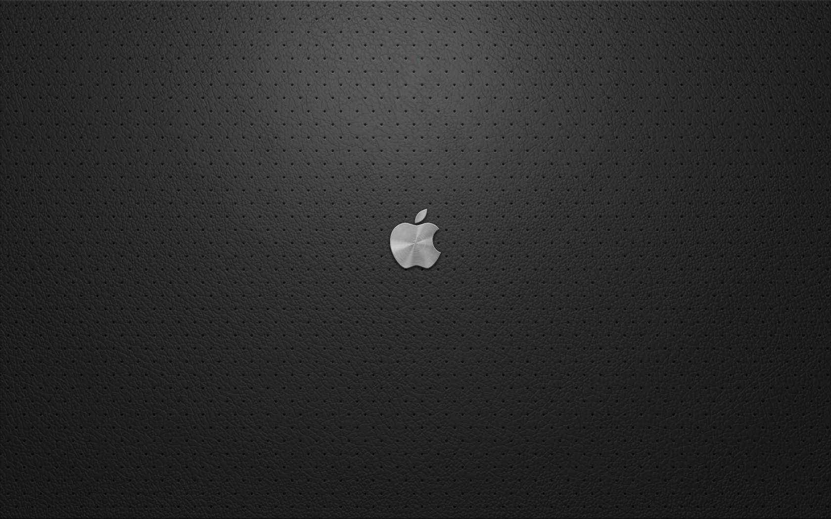 белая абстракция Ipad air apple бесплатно