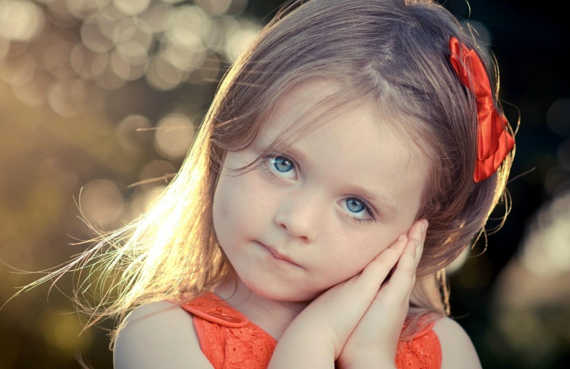 Сонник девочку, увиденную во сне, трактует по-разному.