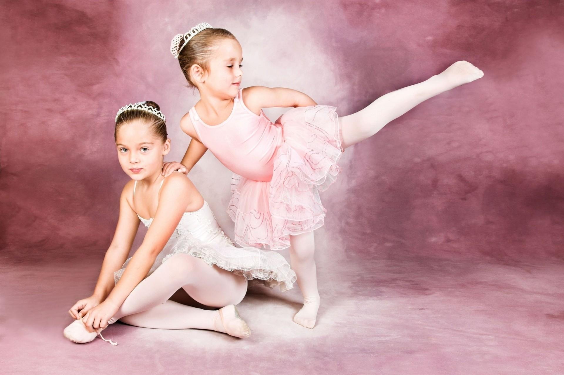 маленькие балерины красивые картинки сделать значки рабочем