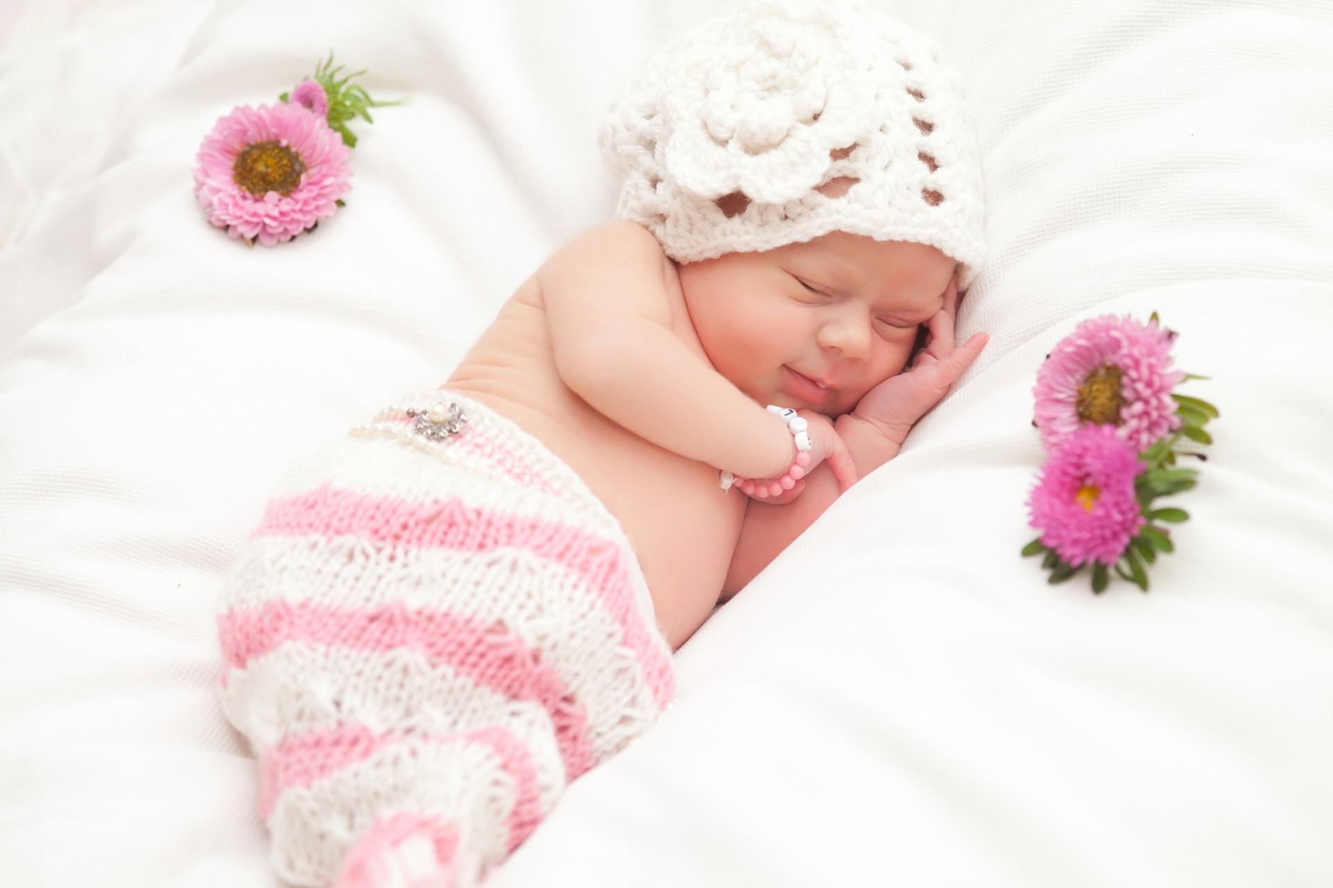 Родится девочка картинки