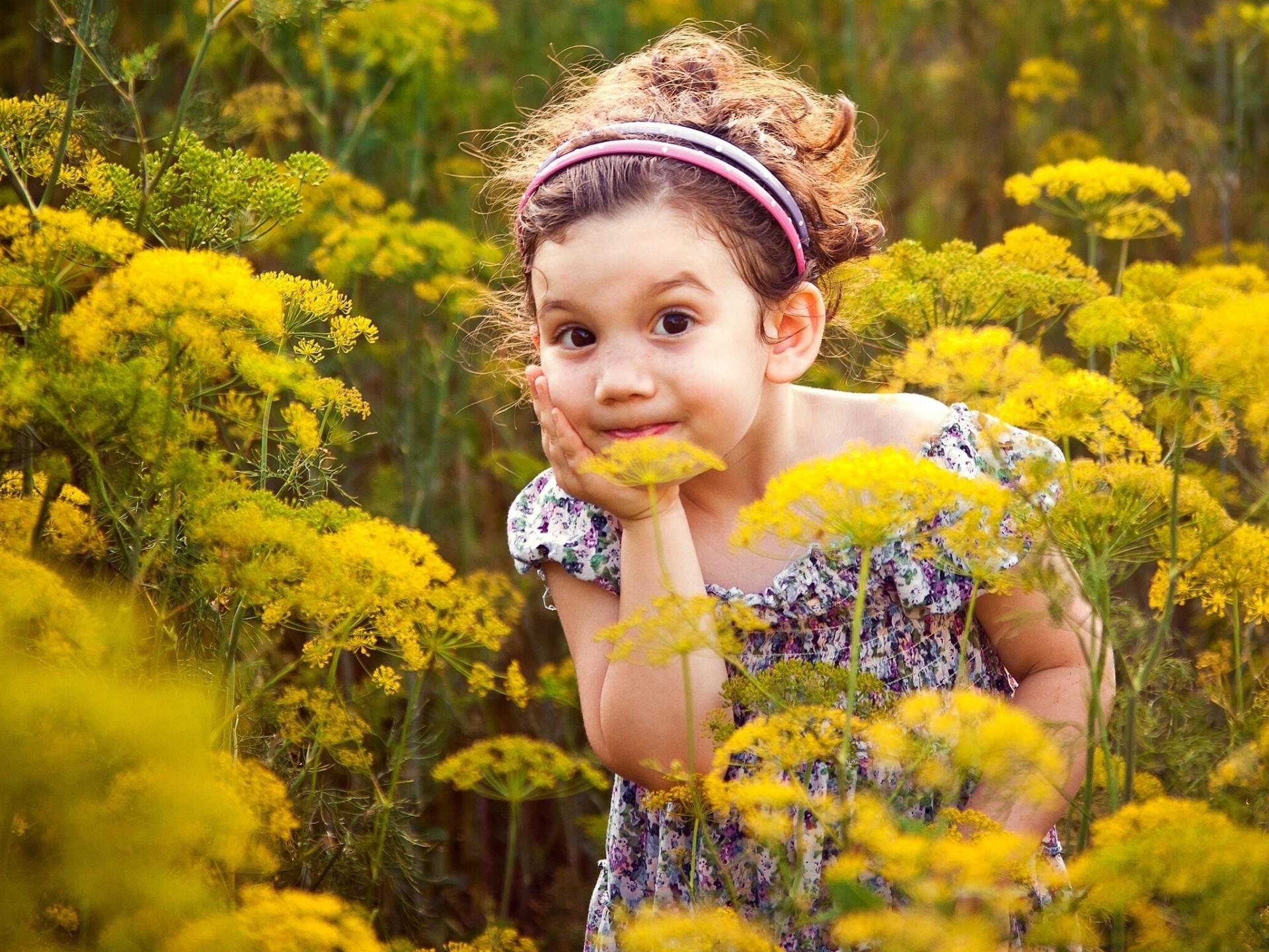Смешные картинки дети на природе, картинки