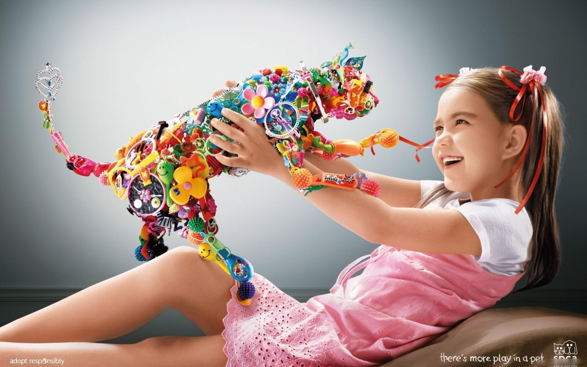 игрушки креативное  № 3516093  скачать