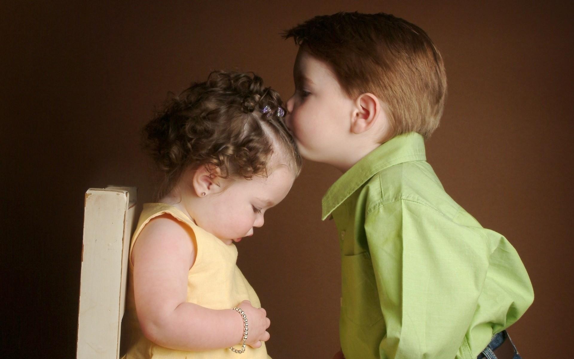 Прикольные картинки любовь дети, открытка день рождение